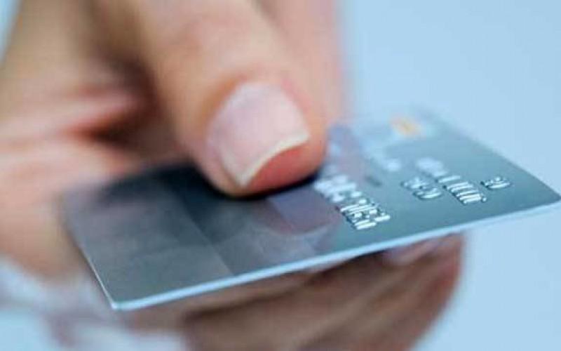 """کارت اعتباری خرید کالا """"جاودانه"""" میشود!"""