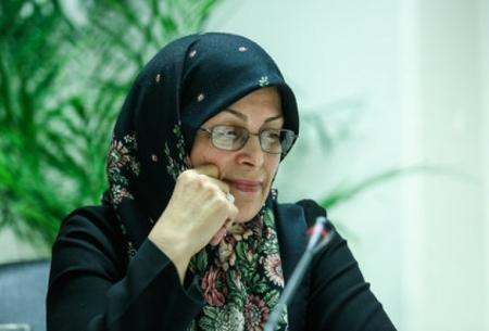 انتقاد فعال سياسي اصلاحطلب از روحانی