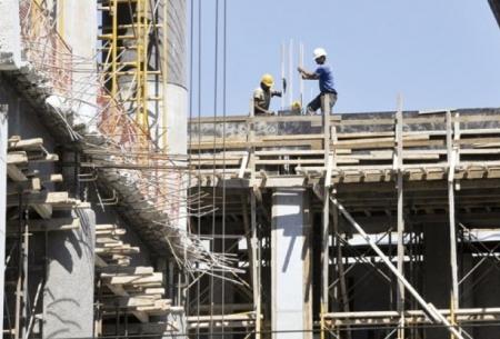 قوانین ساخت و ساز در ایران تشریفاتیاند!