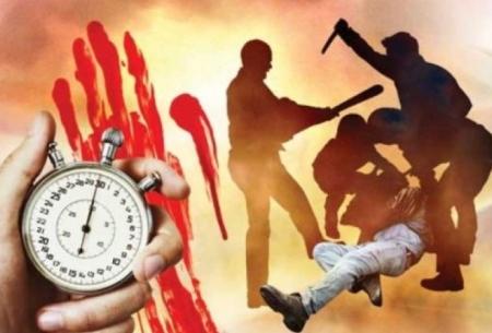 کنترل خشونت با آگاهیبخشی و فرهنگسازی