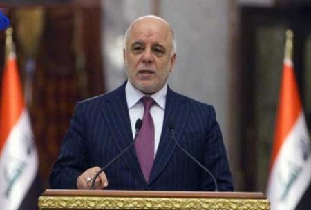 مخالفت عبادی با مصادره اموال نزدیکان صدام