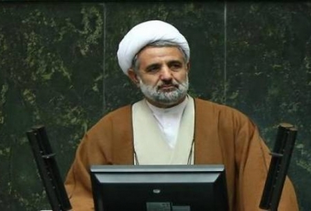 تازهترين تعابير اصولگرايان عليه احمدينژاد!