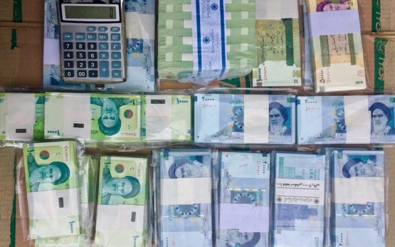قیمت اسکناس نو در بازار چند است؟