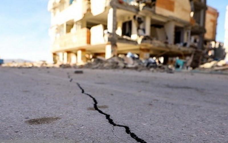 زمینلرزهها میتوانند فاجعهبار نباشند