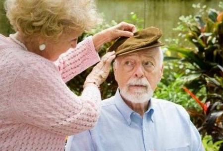 عوامل آلزایمر و راهکارهای پیشگیری از آن
