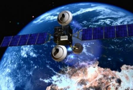 توسعه فناوری فضایی برای ارائه خدمت به شهروندان