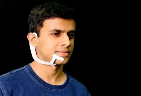 ساخت دستگاهی که ذهن کاربران را میخواند