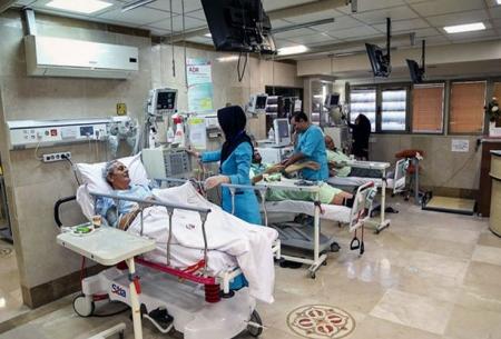 دلایل مهاجرت پرستاران ایرانی به قطر