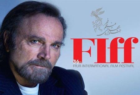 بازیگر «جان سخت ۲» به ایران میآید