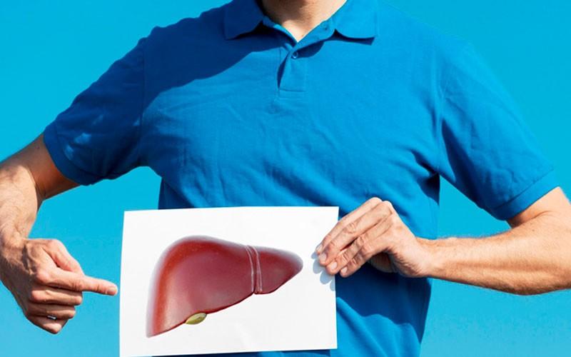 کبد چرب همراه با دیابت مرگ آفرین می شود