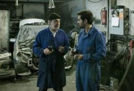 آیا فیلم شهاب حسینی اکران میشود؟