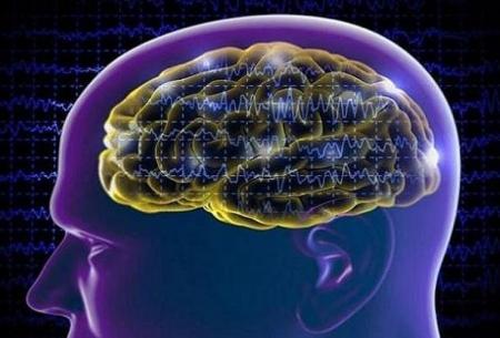 آسیب مغزی ریسک آلزایمر را افزایش میدهد