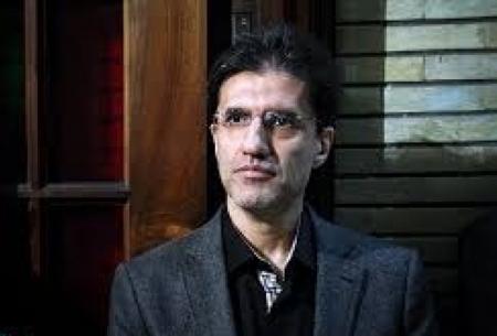 احمدینژاد سرمسئولان کلاه گذاشت