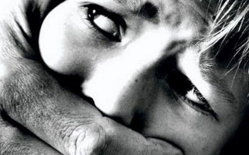 آمار تکان دهنده آزار جنسی کودکان در خانواده