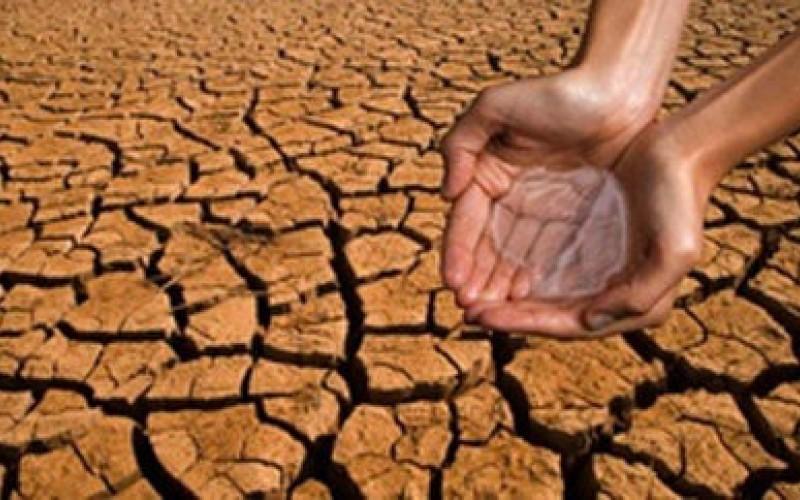 ایران بی آب چگونه خواهد بود؟!