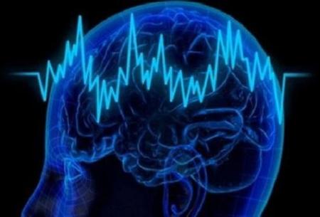 ارتباط منطقه حافظه در مغز با اضطراب و افسردگی