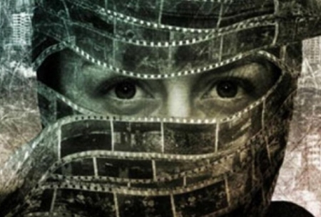 اختصاص ارز دولتی برای نابودی سینمای داخلی