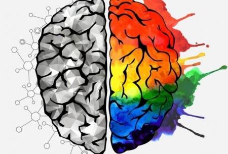 سلامت روان رابايد در جامعه  جدی بگیریم