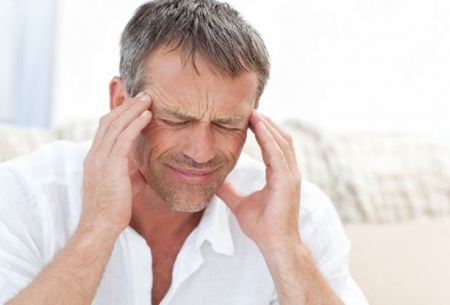 سردرد هشتمین علت ناتوانی و از کارافتادگی