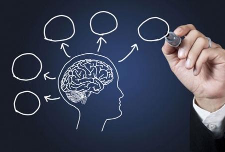 تاثیر شرایط اجتماعی در بروز اختلالات روانی