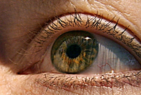 تشخیص اختلالات روانی با هوش مصنوعی