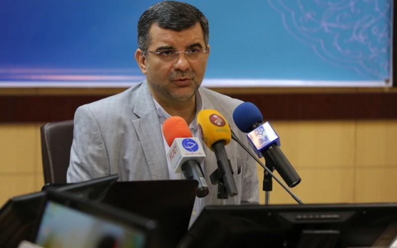 سلامت در ایران وضعیت ایدهآل ندارد