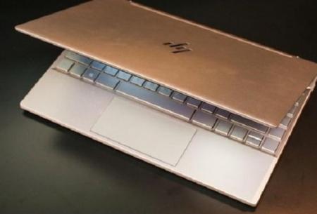 اولین رایانه رومیزی سازگار با «الکسا»
