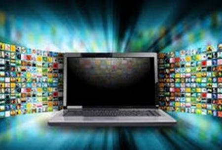 شکستن انحصار صداوسیما با تلویزیون اینترنتی