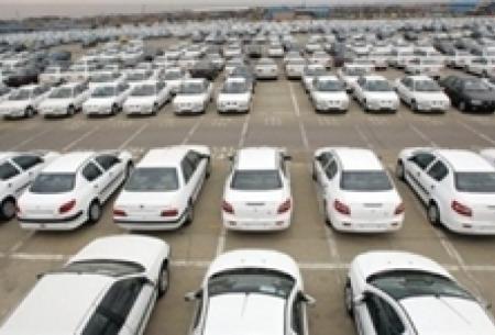 مهر تائید وزیر صنعت بر افزایش قیمت خودرو
