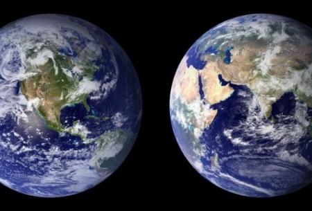 کدام سیارات بیشترین ذخیره آب را دارند؟