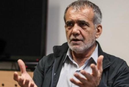 بحران آب، مسلمان و کافر نمیشناسد!