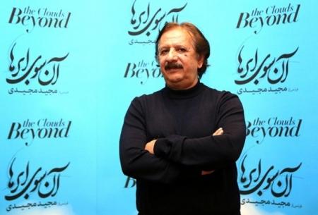 تاریخ نفاق در سینما به احمدینژاد میرسد