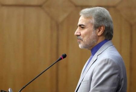 تکذیب کسری بودجه ۸ میلیارد دلاری ایران