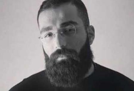 «حمید صفت» امروز یا فردا از زندان آزاد میشود