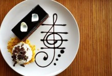 موسیقی بر مغز شما تاثیر میگذارد