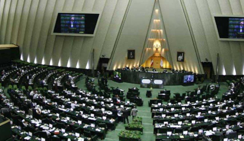 سخنان ذوالنور موضع مجلس و ملت نیست