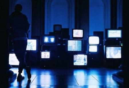 چرا تلویزیون دیگر مردم را نمیخنداند؟!