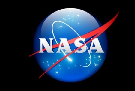 انتشار رایگان تحقیقات علمی ناسا