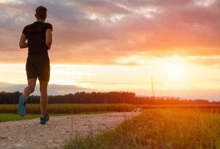 افزایش سلولهای عصبی سالم مغز با دویدن