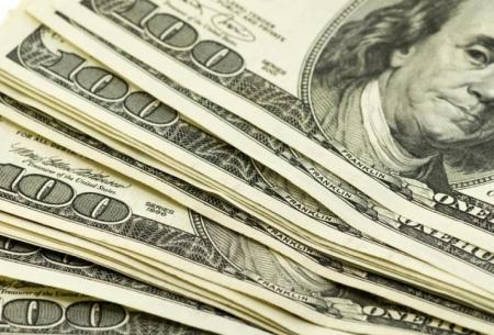 ۲۲ دلیل گران شدن دلار اعلام شد
