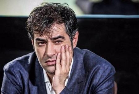 شهاب حسینی تهیهکننده هالیوودی میشود!