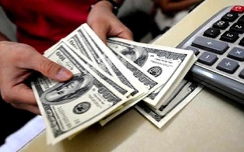چه گروهی از گرانی دلار طرفداری میکنند؟