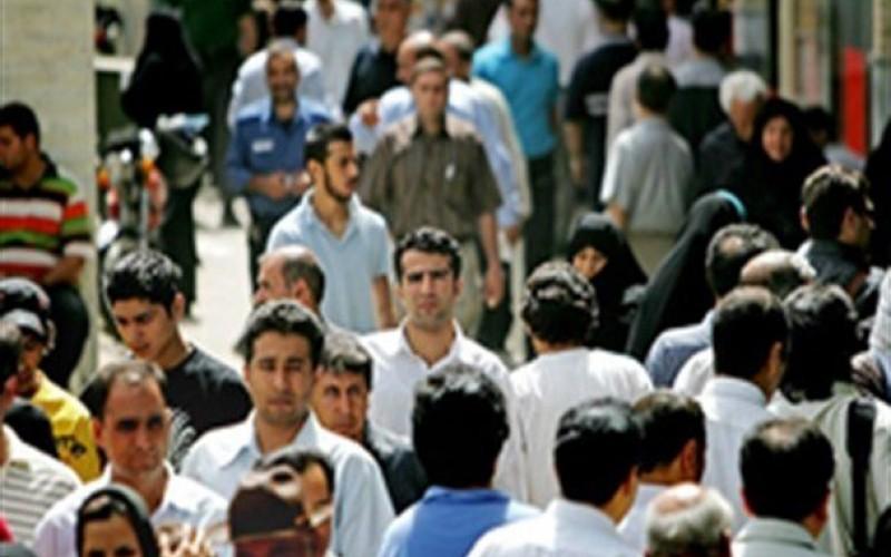 شناسنامه شغلی برای ایرانیان صادر میشود