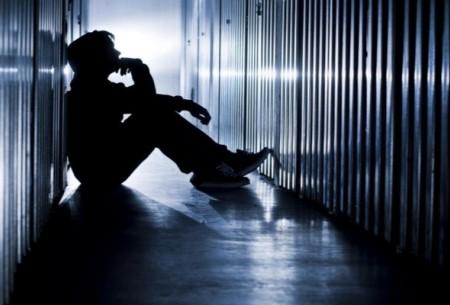 ایران جزو ۱۰ کشور نخست افسرده جهان است