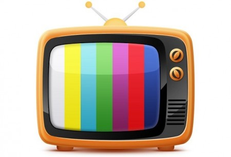 تلویزیون مهجور 70 ساله و مدیریت جوانان