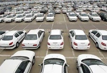 وعده وزارت صنعت درباره ثبات بازار خودرو