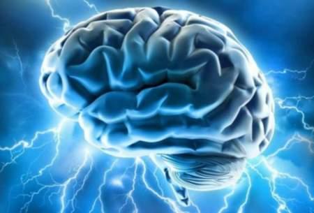 اعتیاد فعالیتهای شناختی مغز را مختل میکند