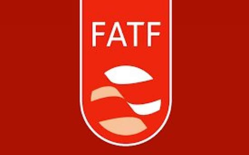 دروغهایی که دلواپسان درباره FATF میگویند