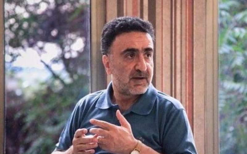 نظر تاجزاده درباره «اصلاح اصلاحات»