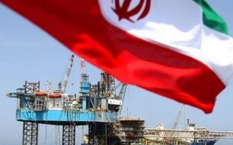 شرط ژاپن برای خرید نفت ایران